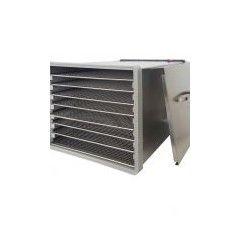 Dehidrator 532-8