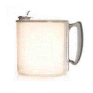 Plastični bokal za destilator