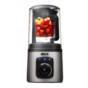 KUVINGS VAKUM BLENDER