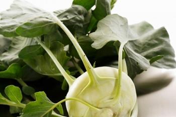 Neotkriveno zeleno blago