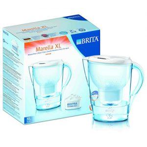 Marella XL Memo white 3.5 L